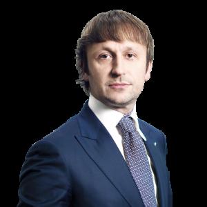 astapov_andrey